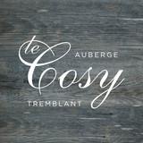 Auberge le Cosy logo Hôtellerie hotellerie emploi
