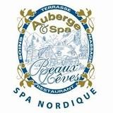 Auberge & spa beaux rêves logo Hôtellerie Tourisme Spas et détente Santé hotellerie emploi