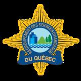 Regroupement des services d'habitation du Québec logo Restauration hotellerie emploi