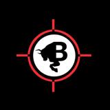 BoulZeye logo Restauration hotellerie emploi