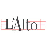 Résidence L'Alto logo Hôtellerie hotellerie emploi