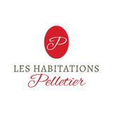 Les Habitations Pelletier logo Hôtellerie hotellerie emploi