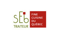 sEb Traiteur  logo Hospitality Food services Events Food Truck hotellerie emploi