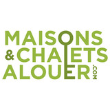 Maisonsetchaletsalouer.com logo Hôtellerie hotellerie emploi