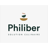 Philiber Solution Culinaire logo
