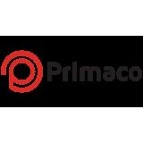 Primaco logo Divers hotellerie emploi