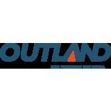 Outland logo Hôtellerie hotellerie emploi