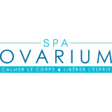 L'Ovarium logo Spas et détente hotellerie emploi