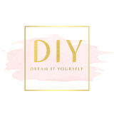DREAM IT YOURSELF logo Événements hotellerie emploi