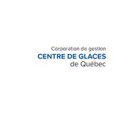 Corporation de gestion du Centre de glaces de Québec logo Attractions hotellerie emploi