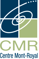 Centre Mont-Royal logo
