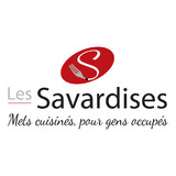 Les Savardises logo Restauration hotellerie emploi