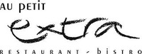 Au Petit Extra logo Restauration hotellerie emploi