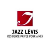JAZZ LEVIS logo Hospitality Food services Tourism Other hotellerie emploi