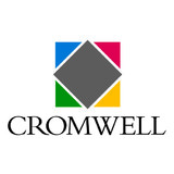 Cromwell Management Québec Inc. logo Other hotellerie emploi