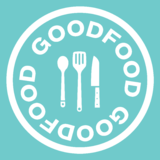 Goodfood Market Corp. logo Food services Foods hotellerie emploi