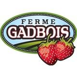 Ferme Gadbois logo Alimentation hotellerie emploi