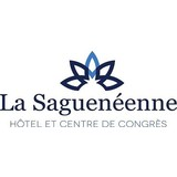 La Saguenéenne logo