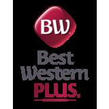 Best Western PLUS Gatineau-Ottawa Hôtel Downtown logo Hôtellerie hotellerie emploi