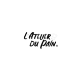 L'Atelier du Pain logo Restauration Alimentation hotellerie emploi