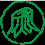 Brasserie La Souche-Stoneham logo