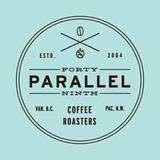 49th Parallel Roasters Inc. logo Hospitality Food services Foods hotellerie emploi