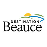 Destination Beauce logo