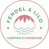 Fendel et Lilo logo Restauration Alimentation hotellerie emploi