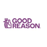 Goood Reason logo Restauration hotellerie emploi