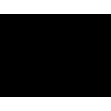 Parc National de la Mauricie logo Hôtellerie Tourisme hotellerie emploi