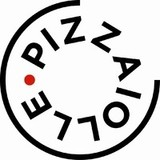 Restaurant Pizzaiolle logo Restauration hotellerie emploi