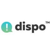 Dispo - Staff sur demande ! logo Hôtellerie Restauration Événements Alimentation Administration hotellerie emploi