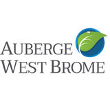Auberge West Brome logo Restauration hotellerie emploi