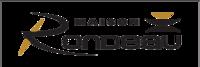 MAISON RONDEAU Inc. logo