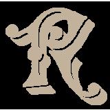 Chez Rioux & Pettigrew logo Restauration hotellerie emploi