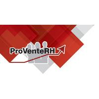 ProventeRh inc.   logo