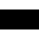 Le Vignoble du Ruisseau logo