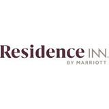 Residence Inn par Marriott Montreal Westmount logo