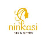 Ninkasi Bar & Bistro logo