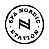 Spa Nordic Station logo Spa & Wellness hotellerie emploi