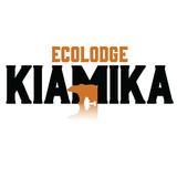 Ecolodge Kiamika logo