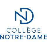 Collège Notre-Dame logo