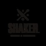 Shaker Sherbrooke logo Restauration hotellerie emploi