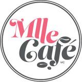 Brûlerie Mlle Café logo Restauration Alimentation Administration hotellerie emploi