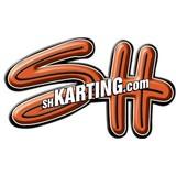 SH Karting logo