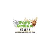 Parc Oméga logo