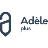 Adèle Plus logo Hôtellerie hotellerie emploi