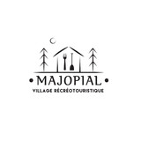 Village Majopial logo