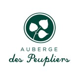 Auberge des Peupliers logo