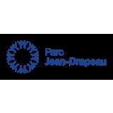 Parc Jean-Drapeau logo